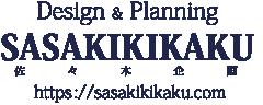 佐々木企画-sasakikikaku-
